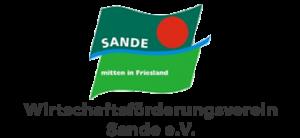 Wirtschaftsförderungsverein Sande e.V.
