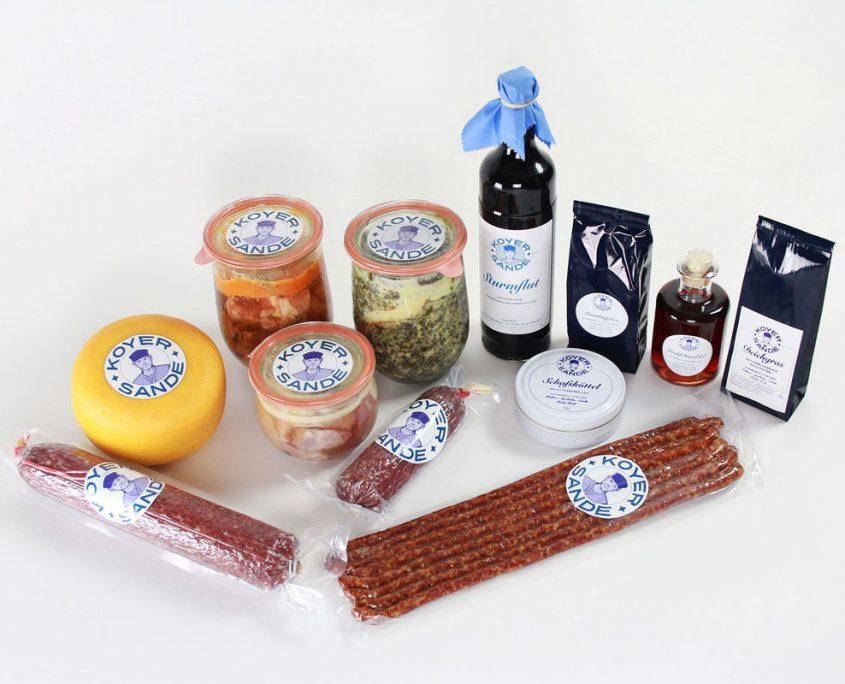 wfv-sande-koyer-produkte-alle